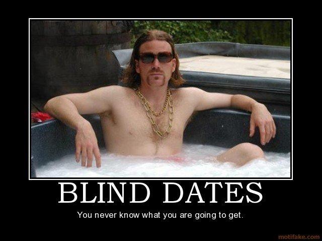 fri dating dating community